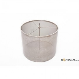 Replacement basket for wax melter&Honey separator K1132
