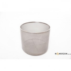 Replacement basket for wax melter K1073