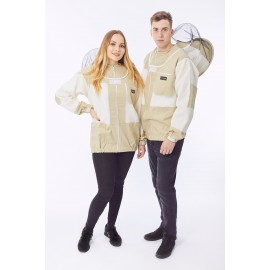 Konigin Beekeeper's Jacket Ultra ventilated