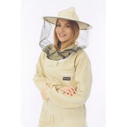 Konigin Beekeeper's Overall